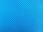 Popular plastic geometric pattern background seamless