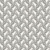 Seamless  background pattern Vector illustration