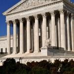 ������, ������: Washington DC: U S Supreme Court