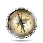 Kompas dobrodružství