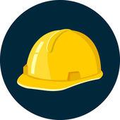 Stavební helma