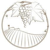 Weintraube-logo