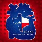 Texas függetlenség napja