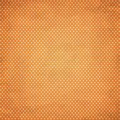 Oranžové prověřovalo pozadí