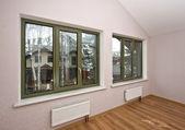 üvegszálas windows-val díszítő elemek