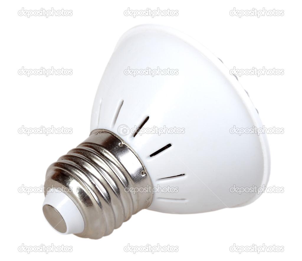 Lampe Led Economie D Energie Photographie Boroda C 22761406