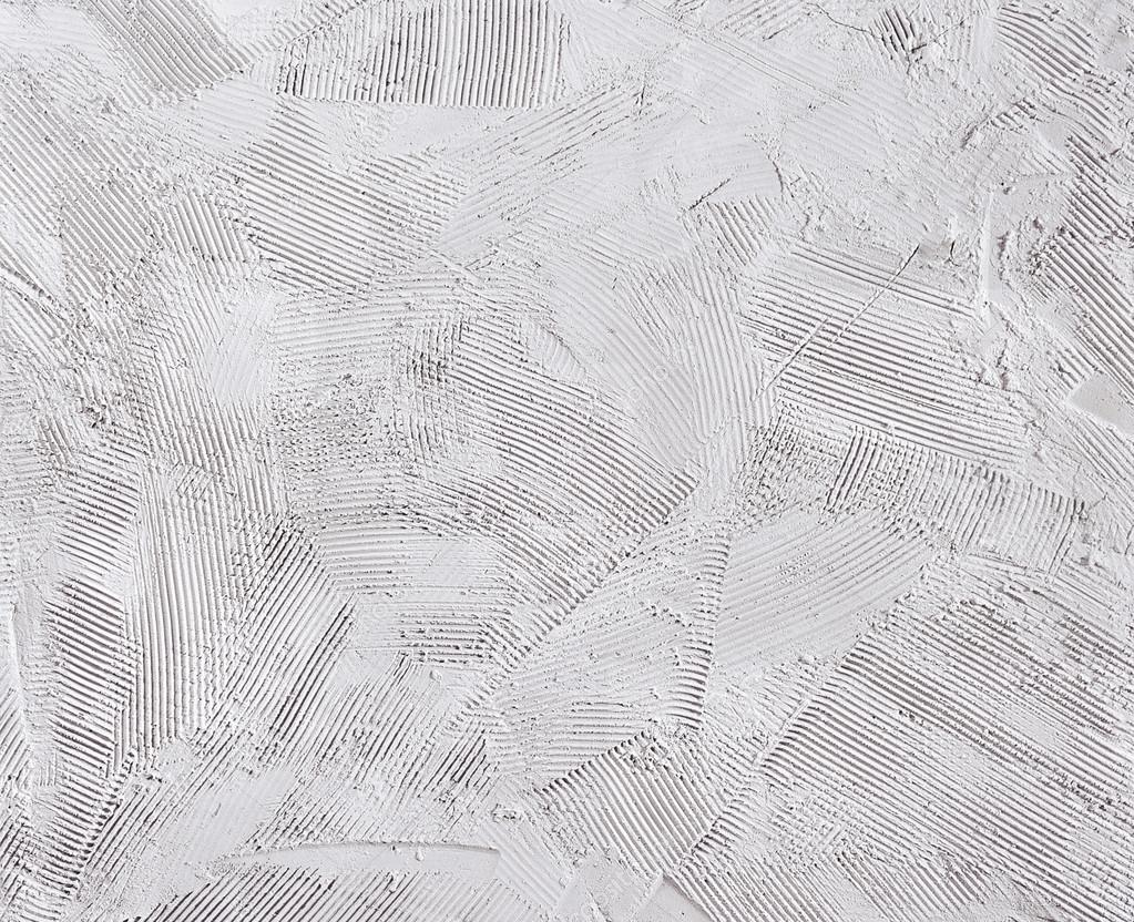 Concrete Texture Hi Res Background Photo By R Studio