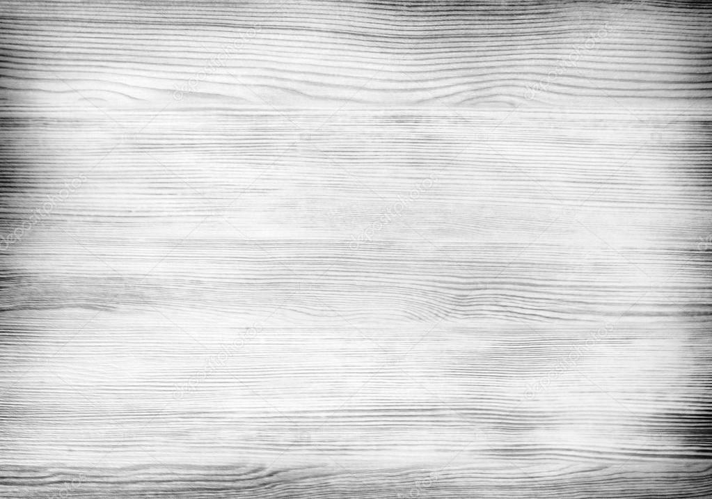 Texture bois clair photographie cluckva 17851347 - Texture bois clair ...