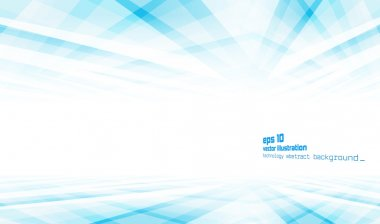 Abstract background. EPS 10 vector illustration. Used opacity mask and transparency layers of background stock vector