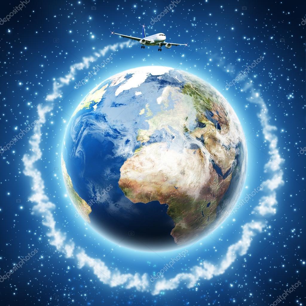 облака вокруг земли картинки задачей вытрезвителей