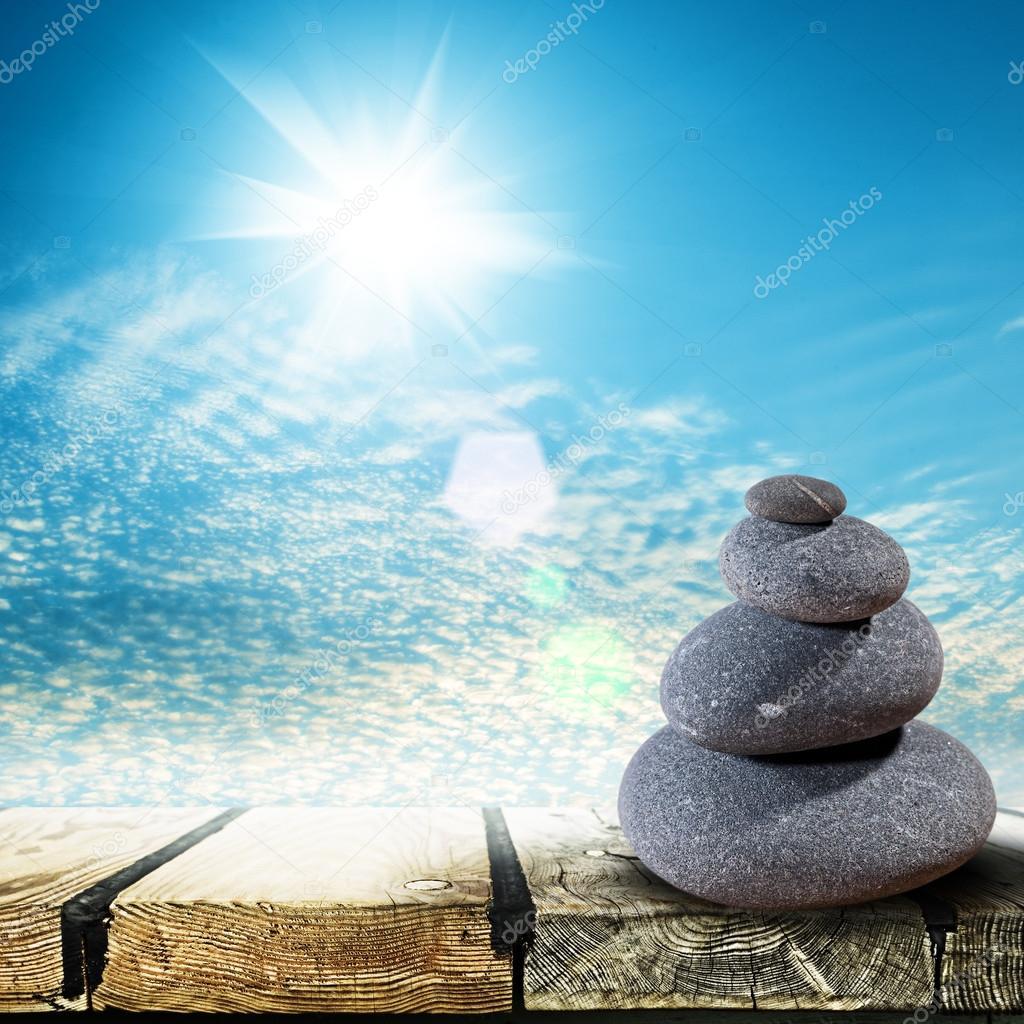 Sfondi Zen Sfondi