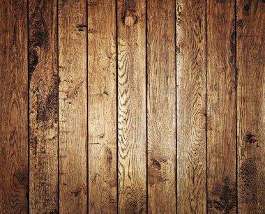 """Картина, постер, плакат, фотообои """"древесина"""", артикул 14766059"""