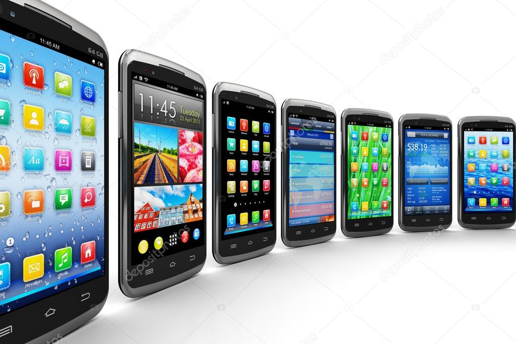 mobile phones adds Get the right mobile deals by comparing mobile phones and mobile phone plans optus adds streaming data to if you're looking to compare mobile phone plans.