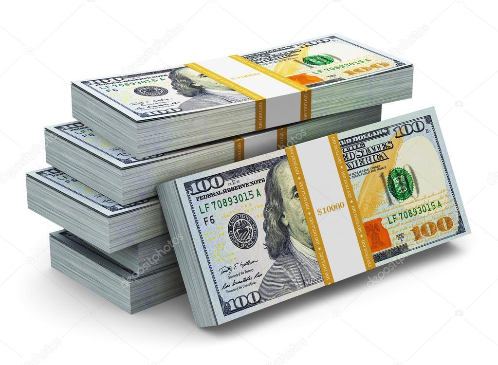 Image result for US Dollars