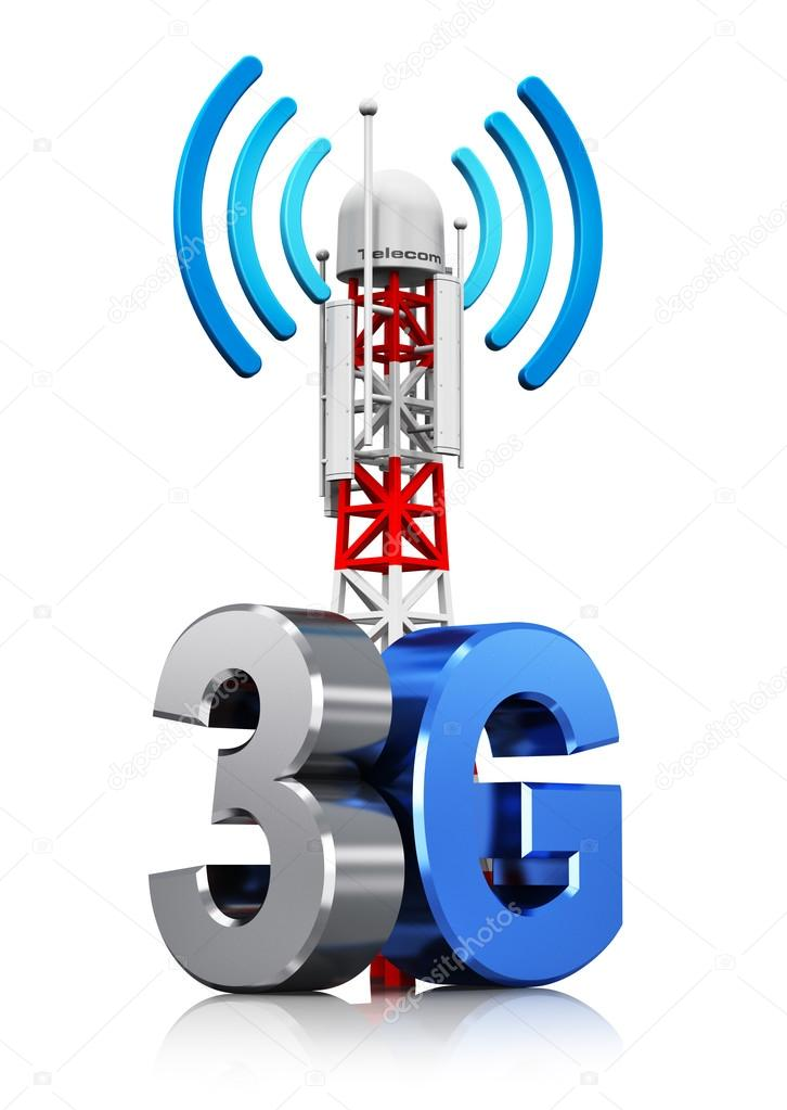 4g wireless technology motivation for 4g Powerpoint presentation on 4g 4g wireless technology ppt 4g technology is the next step of 3g technologyin this ppt you get the whole idea about 4g technology,for more information click here  4g technology(cell phone.