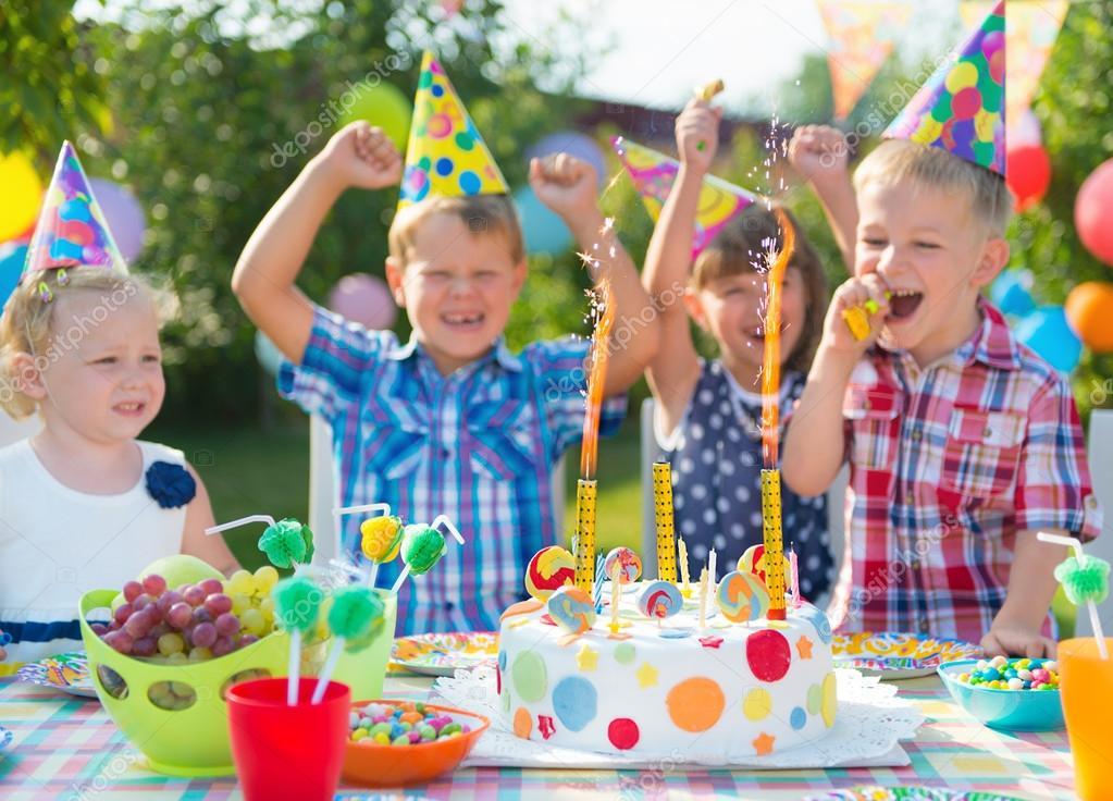 top ranked kid birthday venues - HD1200×863