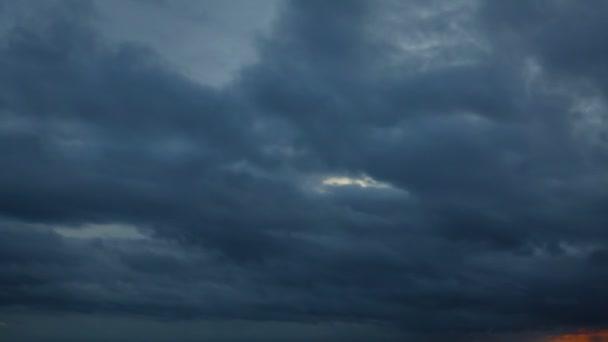 Image result for 暴风é› 就要来了