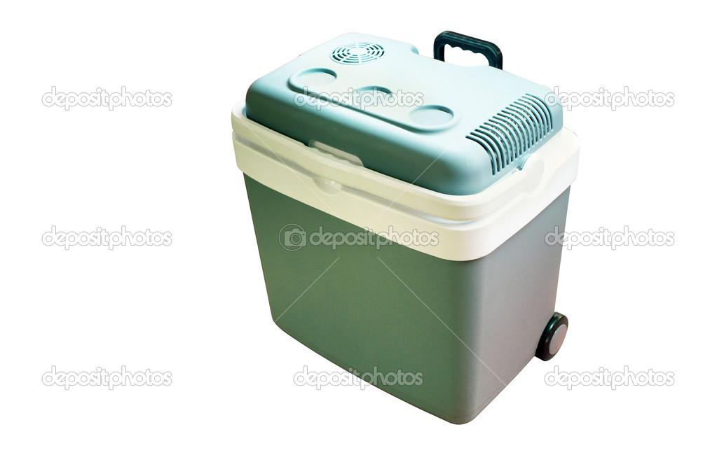 Kühlschrank Auto : Kühlboxen im test auto motor und sport
