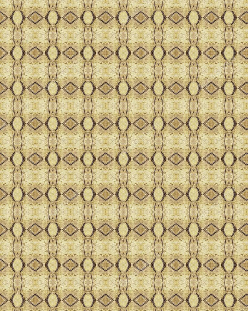 Vintage Shabby Background With Classy Patterns Seamless Vintage