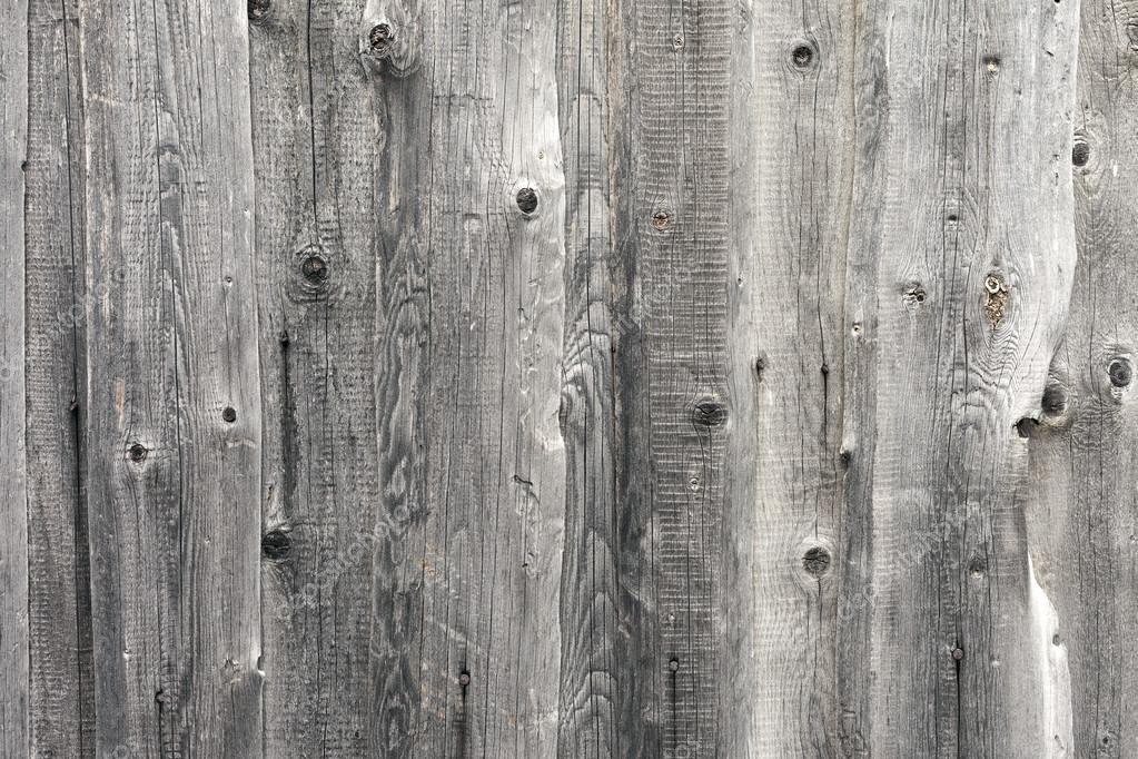 Natural Dark Hardwood Background Timber wall Stock Photo points