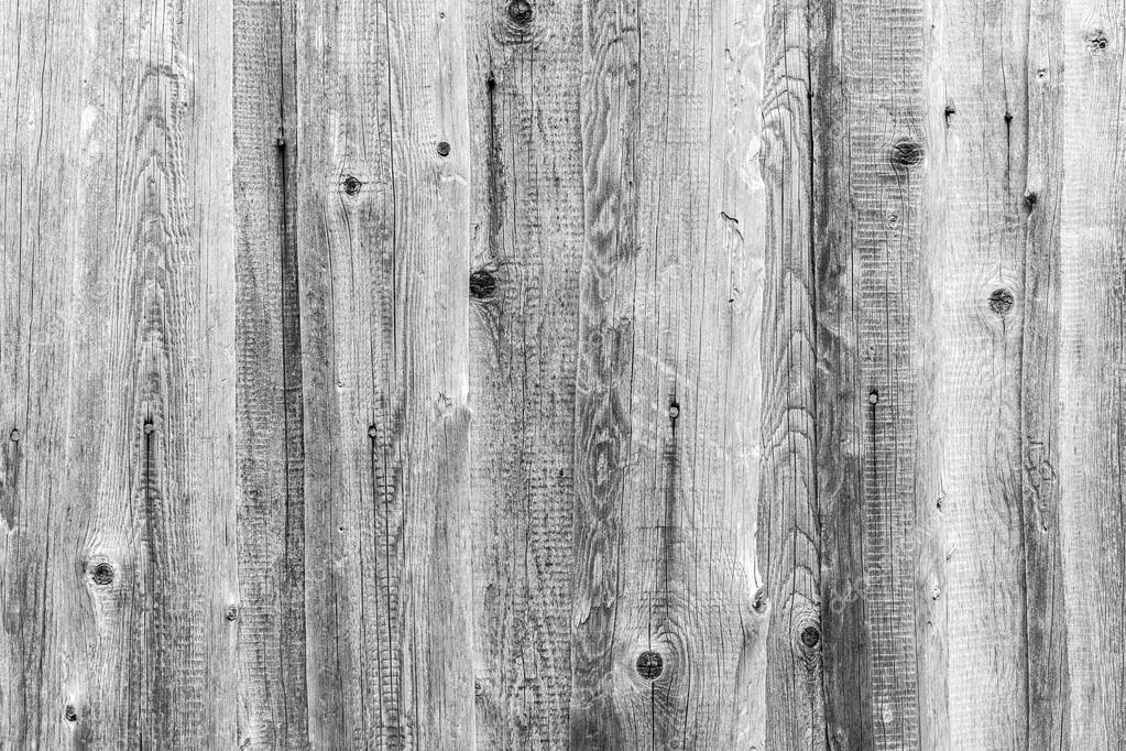dark hardwood background. Natural Dark Hardwood Background. Timber Wall \u2014 Stock Photo Background S