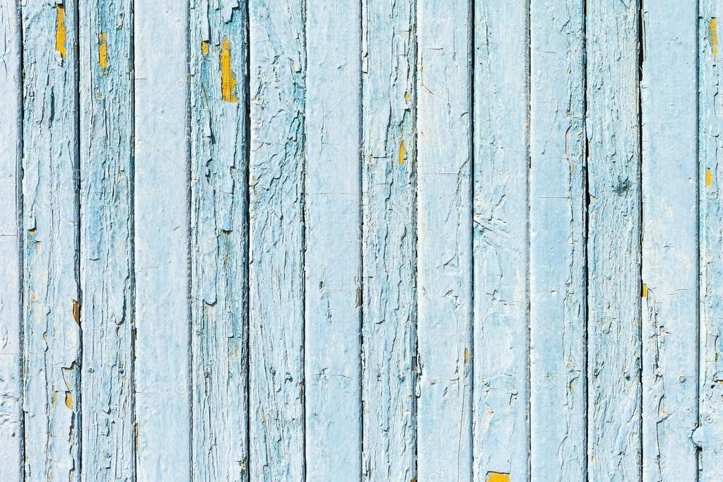 Fondo Horizontal Tumblr Pared Del Fondo Azul Vintage De Madera