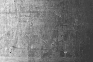 Vector Grunge Metal Texture