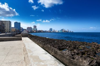 day in Havana