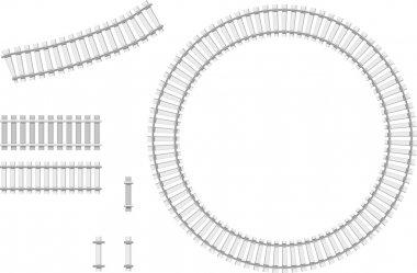 railway constructor