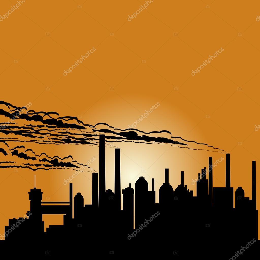 Industrial building-6