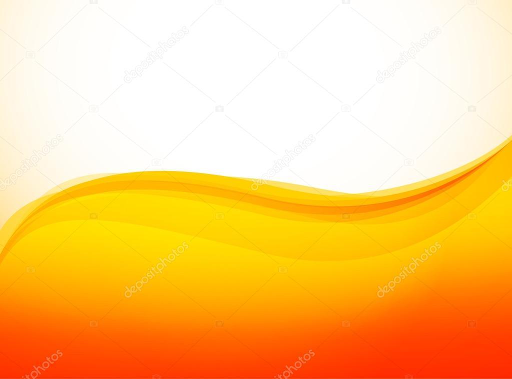 Fondo Fondos Abstractos Rojo Y Amarillo: Fondo: Fondos Naranjas Abstractos