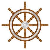 Loď kolo
