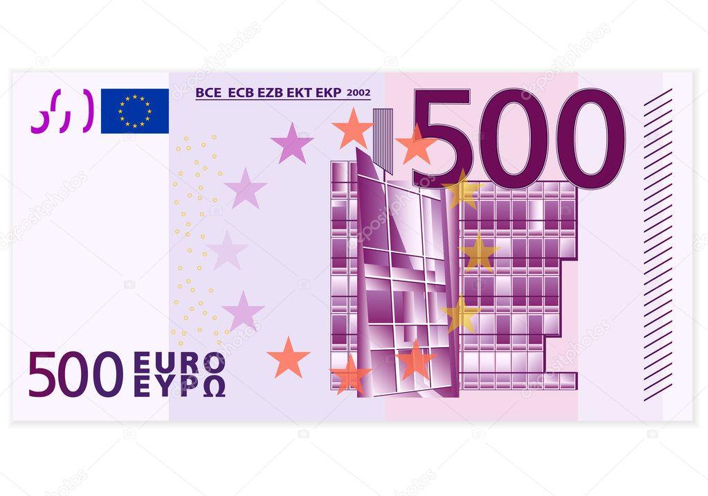 Пятьсот евро георадар отзывы