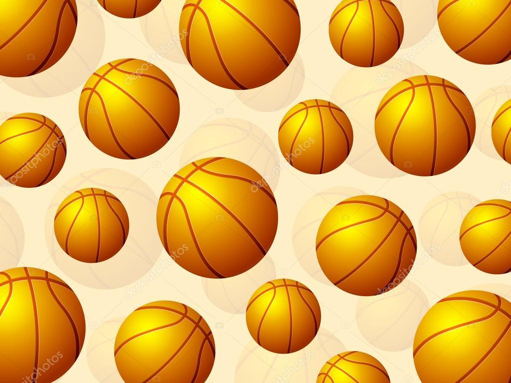 Deportes Pelotas Fondo Grunge: Fotos: Pelotas De Baloncesto