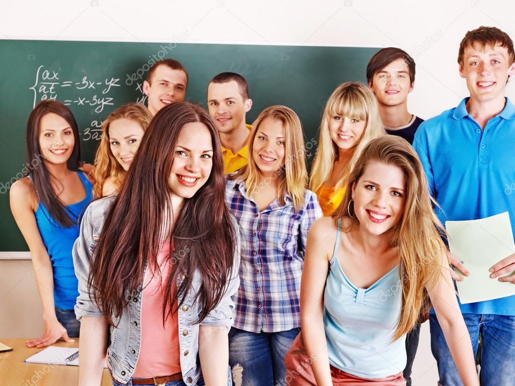Красивые картинки на группу класса