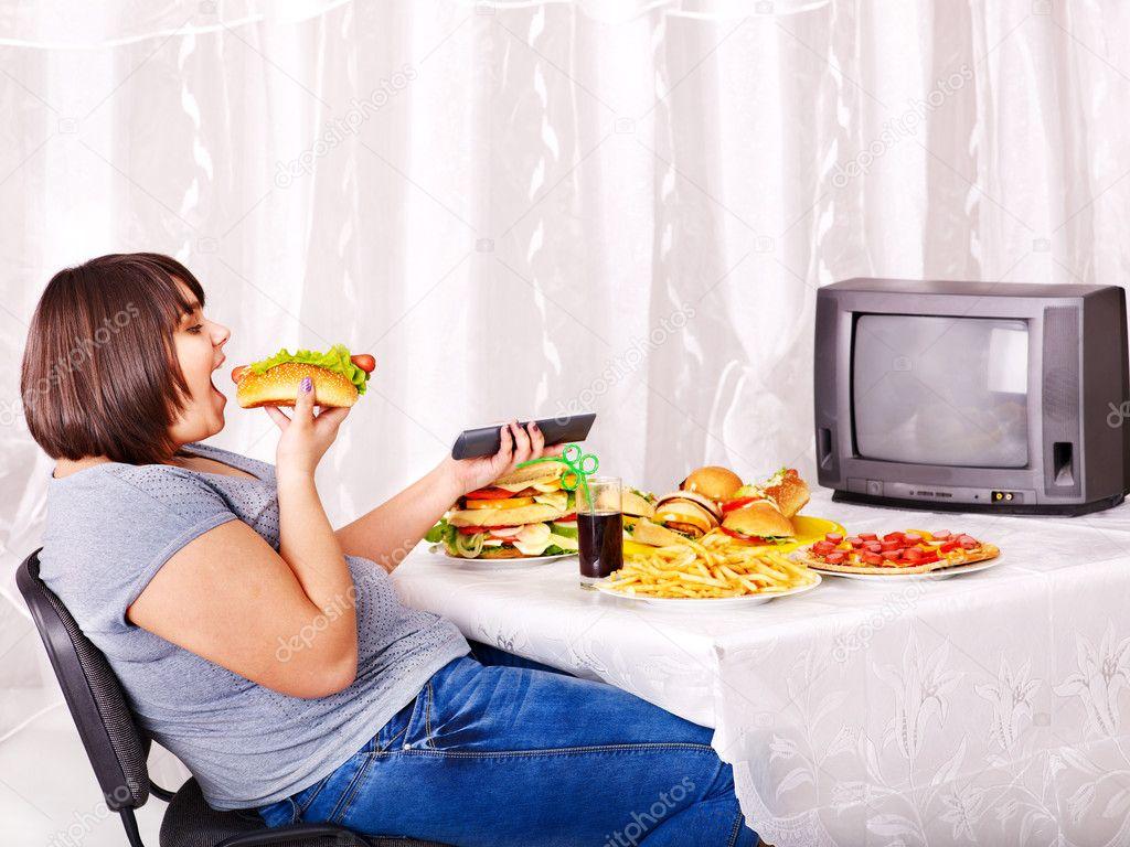no hace dieta ni ejercicios no soy fitness