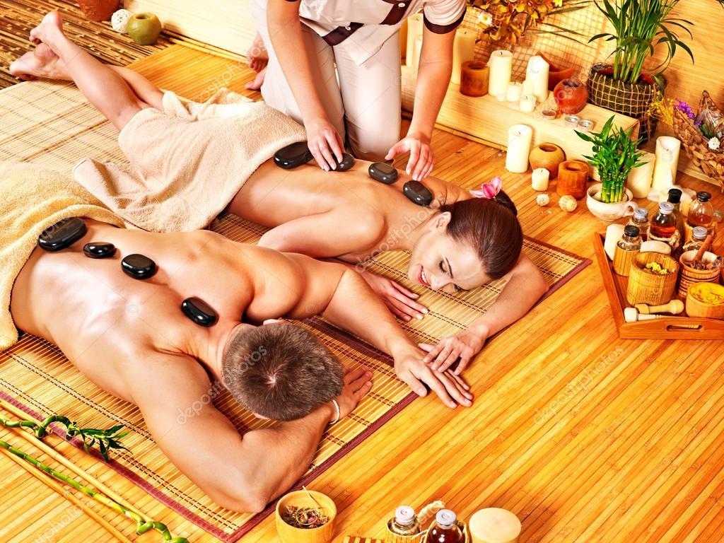 Massage Gråsten Chatten / Vido Sex