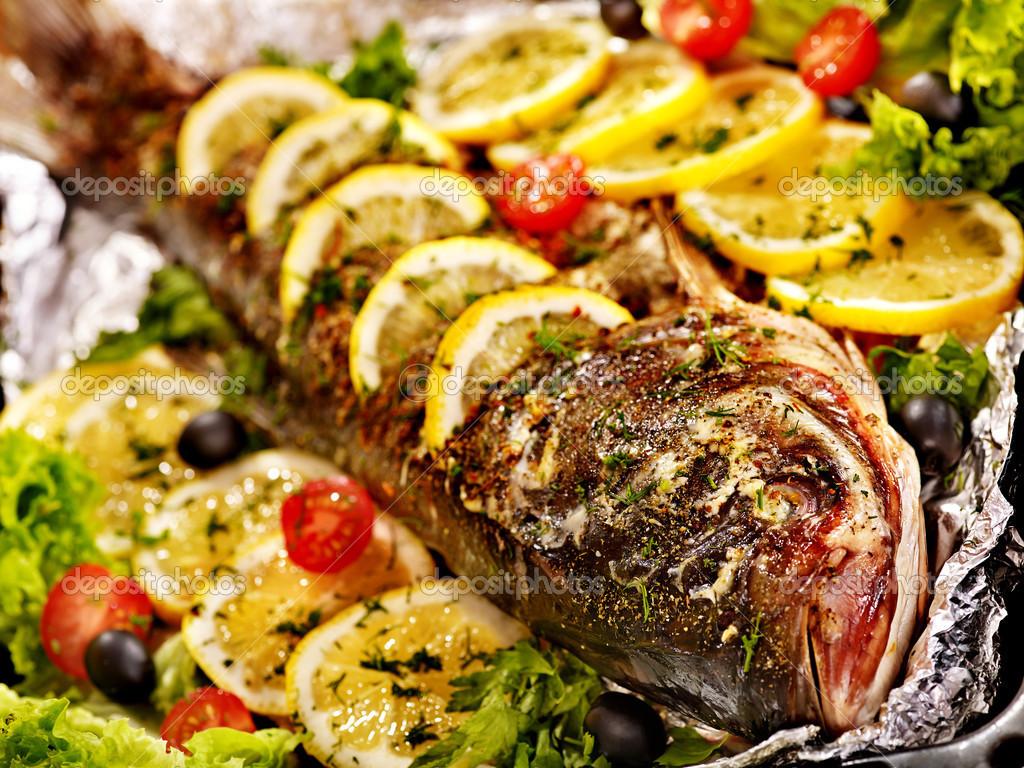 Диетические блюда из телятины рецепты с фото