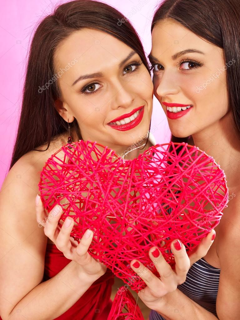 cloutierville single lesbian women Pink sofa is smart lesbian dating for lesbian singles there is so much more choice and you have a much better chance of meeting the love of your life or your best friend or just a bunch of great women.