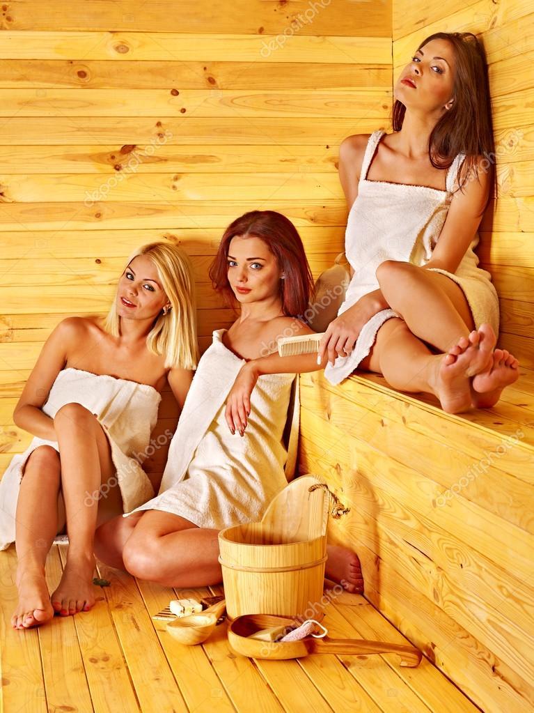 Massage duisburg rheinhausen