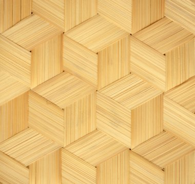High resolution detail abstract wood texture.