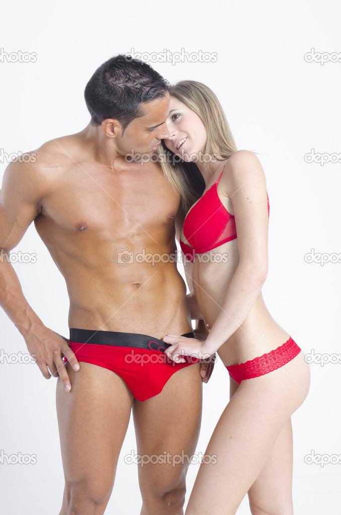 Hot Sexy