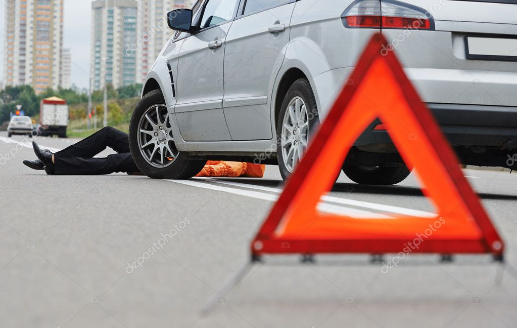 Resultado de imagem para acidente pedestre