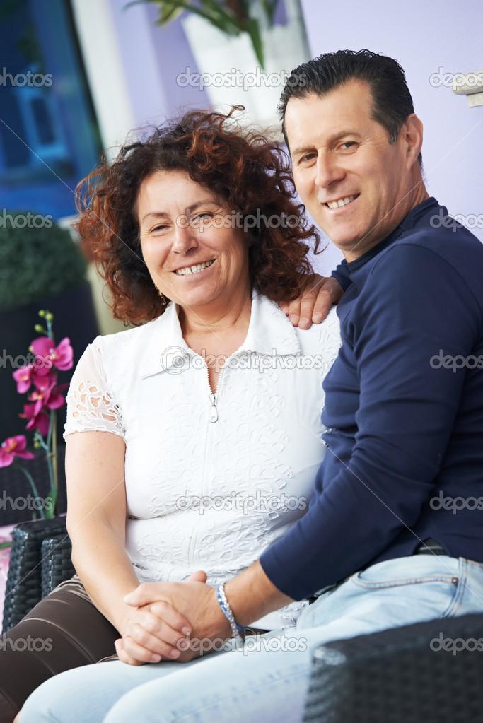 Bilder av harry stilar och taylor swift dating