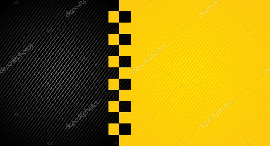 Vectores de stock de Taxi, ilustraciones de Taxi sin royalties ...