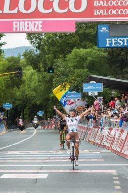 2013 Giro d'Italia