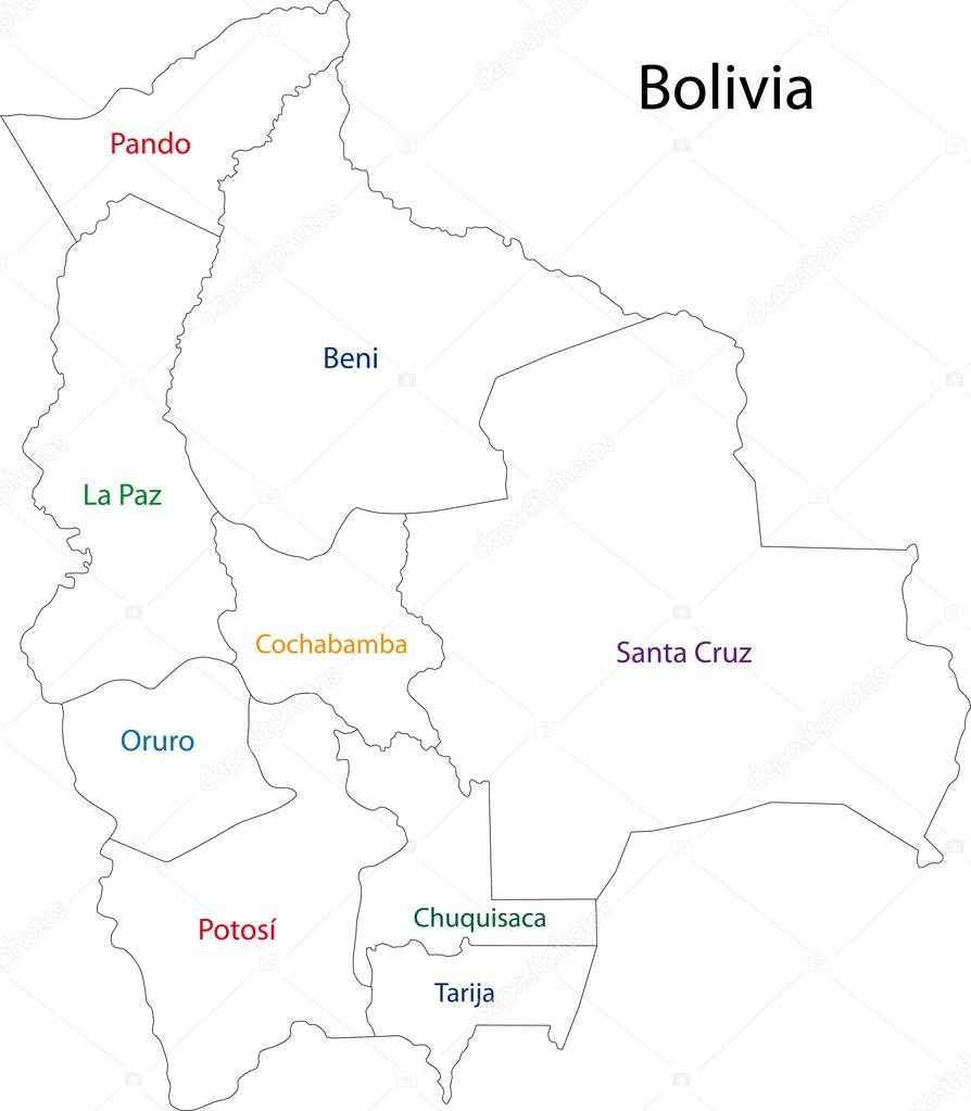 bolivia chatrooms Bolivia guest chat rooms without registration bolivia guest chat rooms is a place to meet strangers from bolivia also its a place to share your way of understanding world, your culture it is a place to discuss about your favorite thing, to know about the world and to meet like minded people meet like minded people from various cities and.