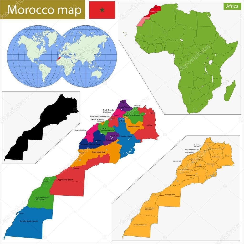 Cartina Marocco Da Colorare.Casablanca Vettori Stock Immagini Disegni Casablanca Grafica Vettoriale Da Depositphotos