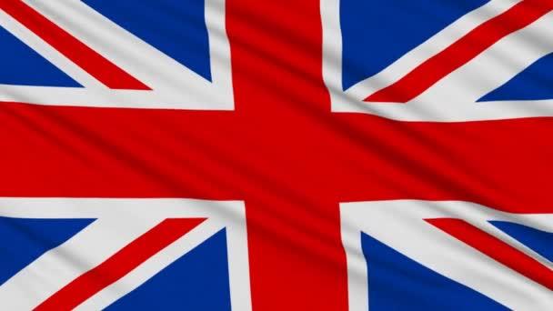 Αποτέλεσμα εικόνας για αγγλικη σημαια