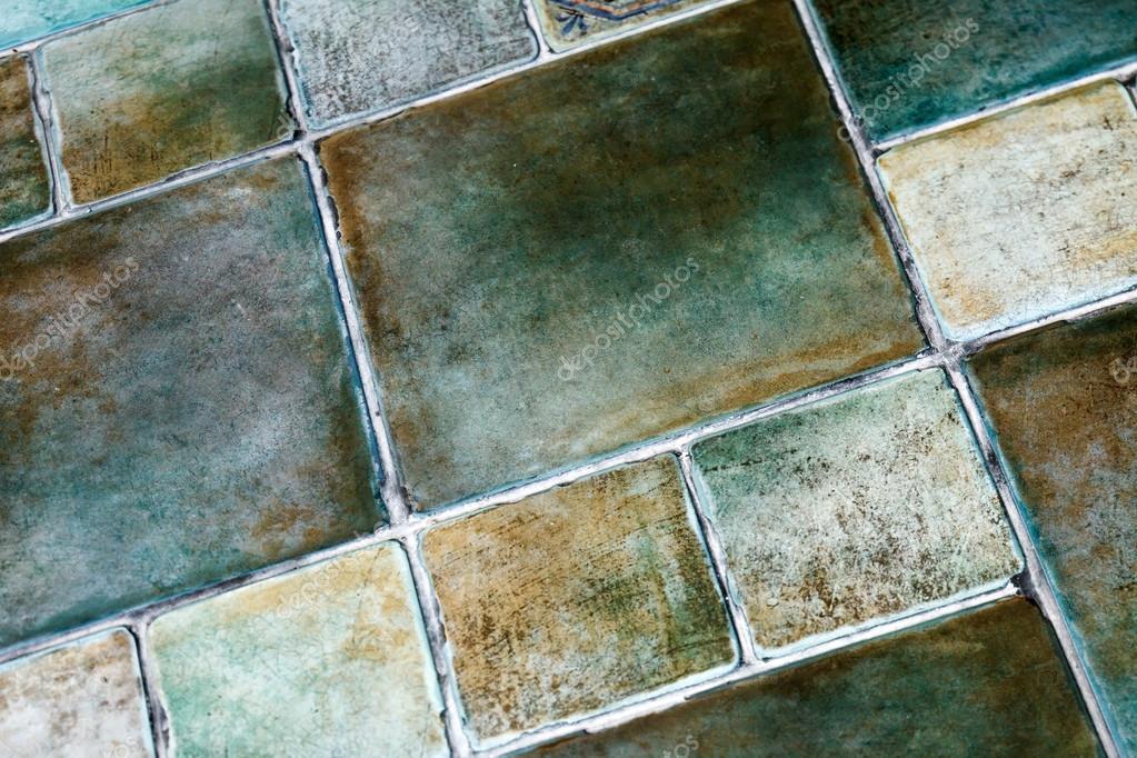 Piastrelle da pavimento u foto stock shebeko